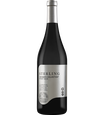2018 Sterling Vintner's Collection California Pinot Noir, image 1