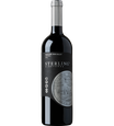 2016 Sterling Vineyards Calistoga Zinfandel, image 1