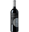 2015 Sterling Vineyards Rutherford Cabernet Sauvignon, image 1
