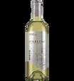 2018 Sterling Vineyards Sauvignon Blanc, image 1