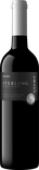 2016 Sterling Vineyards Reserve Cabernet Sauvignon, image 1