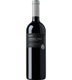 2016 Sterling Vineyards Diamond Mountain District Napa Valley Cabernet Sauvignon, image 1
