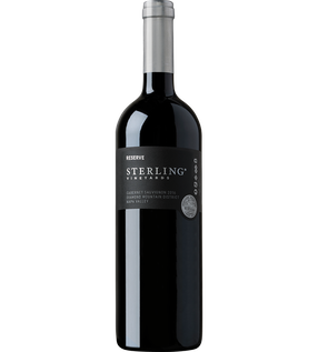 2016 Diamond Mountain District Cabernet Sauvignon
