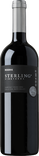 2015 Sterling Vineyards Reserve Cabernet Franc