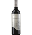 2016 Sterling Vineyards Napa Valley Cabernet Sauvignon, image 1