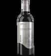 2016 Sterling Vineyards Napa Valley Cabernet Sauvignon, image 1