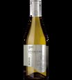 2017 Sterling Vineyards Napa Valley Chardonnay, image 1