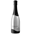 Sterling Vineyards Sparkling Blanc de Blancs