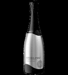 2019 Sparkling Blanc de Blanc