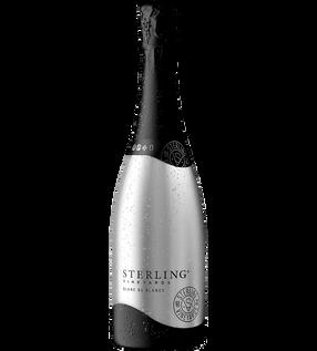 2017 Sparkling Blanc de Blanc