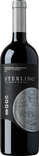 2016 Sterling Vineyards Rutherford Cabernet Sauvignon, image 1