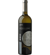 2016 Sterling Vineyards Cellar Club Winemakers Select Napa Valley White Blend