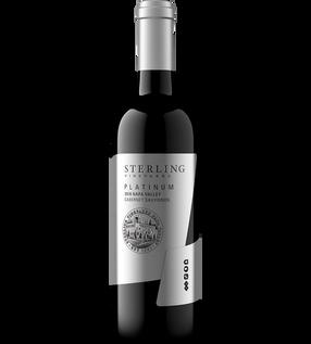 2016 Platinum Cabernet Sauvignon