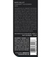 2016 Sterling Vineyards Napa Valley Cabernet Sauvignon Back Label