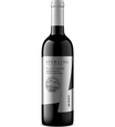 2015 Sterling Vineyards Platinum Napa Valley Cabernet Sauvignon