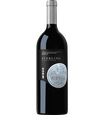 2015 Sterling Vineyards Limited Edition Diamond Mountain District Napa Valley Cabernet Sauvignon Magnum, image 1