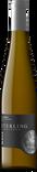 2019 Sterling Vineyards Malvasia Bianca