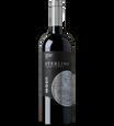 2015 Sterling Vineyards Winemaker Select Napa Valley Red Blend, image 1