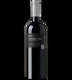 2015 Sterling Vineyards Diamond Mountain District Napa Valley Cabernet Sauvignon, image 1