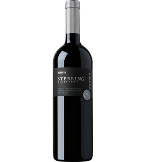 2015 Diamond Mountain District Cabernet Sauvignon