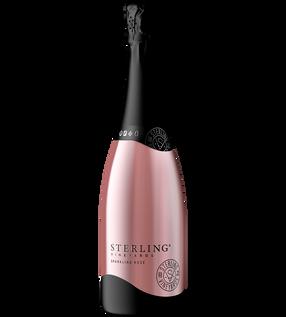 2017 Sparkling Rose
